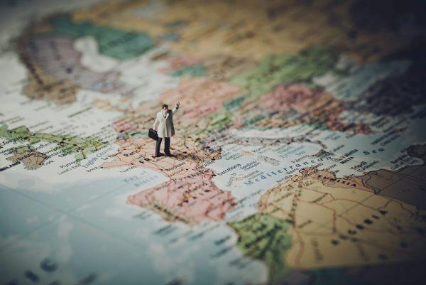 GCSE Travel and Tourism