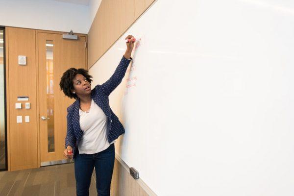 Online Positive Handling in Schools Course