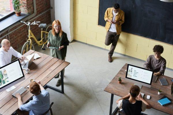 Online Edexcel A-Level Business