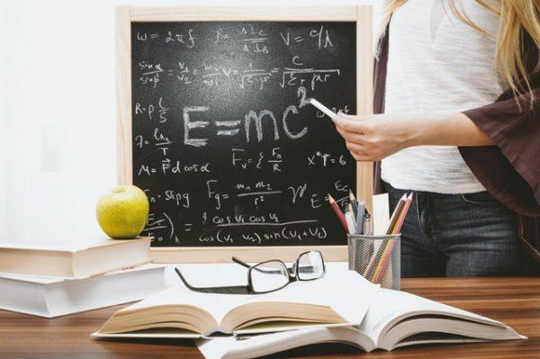Online IGCSE Physics
