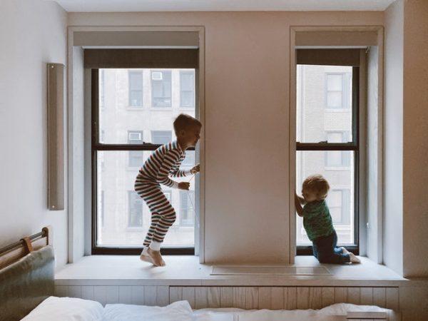 Safeguarding Children Course