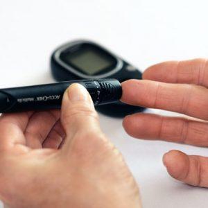 Diabetes Awareness Course