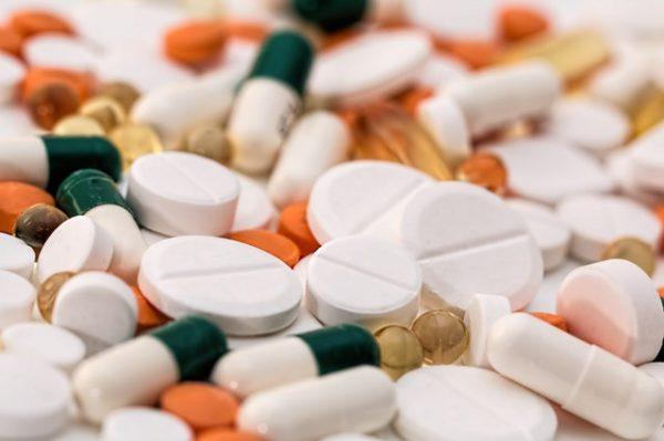 Introduction to the Safe Handling of Medicines Course