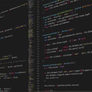 Online IGCSE Computer Science