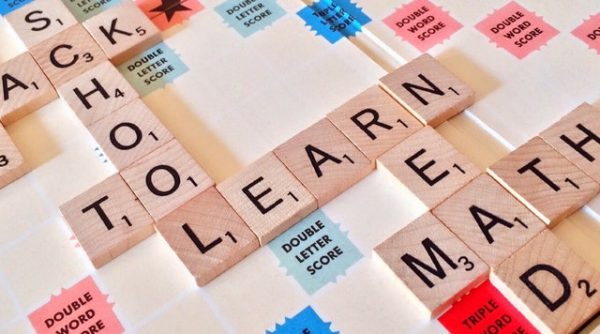 Online IGCSE English as a Second Language