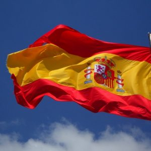 Online IGCSE Spanish