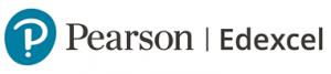 Pearson Edexcel Qualifications