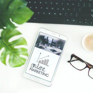 Diploma in Internet Marketing