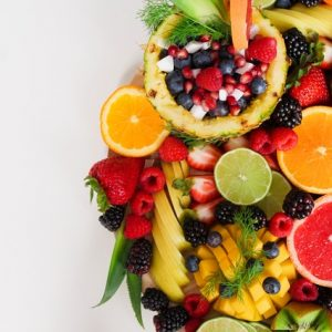 Certificate in Diet and Nutrition