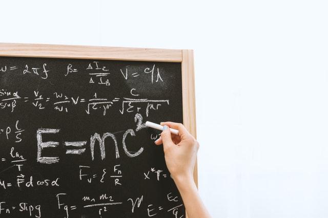 AQA A-Level Mathematics