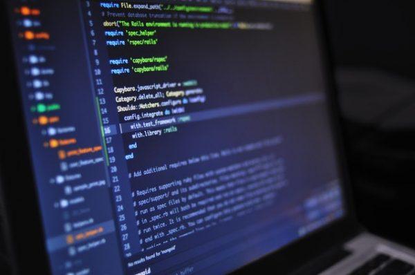 SQL Server Development