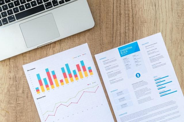 How can I Improve my CV