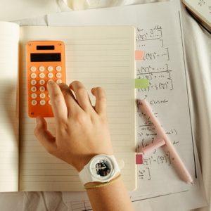 Online Functional Skills Mathematics